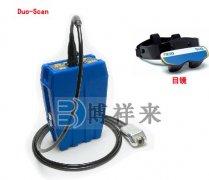 进口兽用B超诊断仪Duo-sc